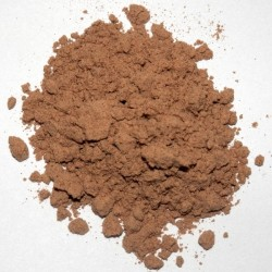 Ashwagandha kořen extrakt