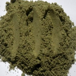 Kratom Green Thai
