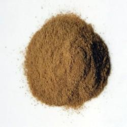 Kotvičník zemní extrakt (10:1)
