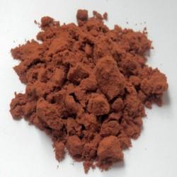 Hroznové semínko extrakt