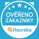 Recenze Heureka